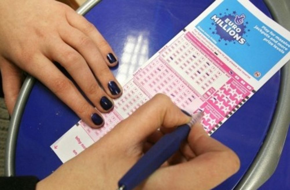 Banned Lottery Systems – So Great It Got Banned!
