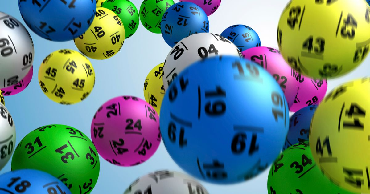 The way to select Winning Lotto Figures – Win Lottery Tips