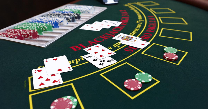 Selecting an e-casino – Traps You Need To Look Out For