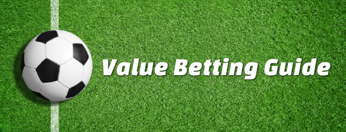 Value Betting – A Betting Strategy