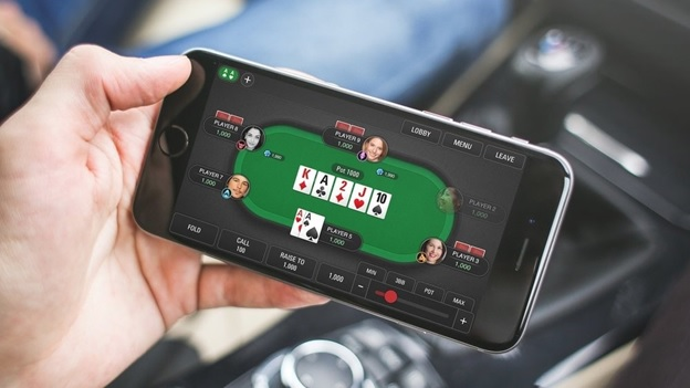 Tips about how to Play Online Poker