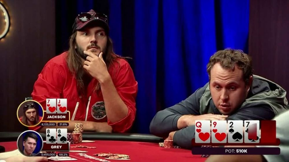 Zynga Poker Tips – 3 Undisclosed Secrets On Betting