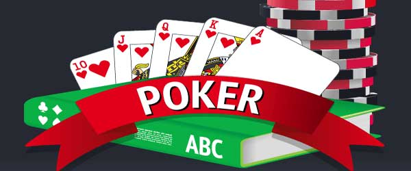 Learn to play the Poker: Online For Free Rules Guide