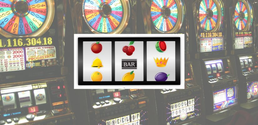 How you can Play Free Slots