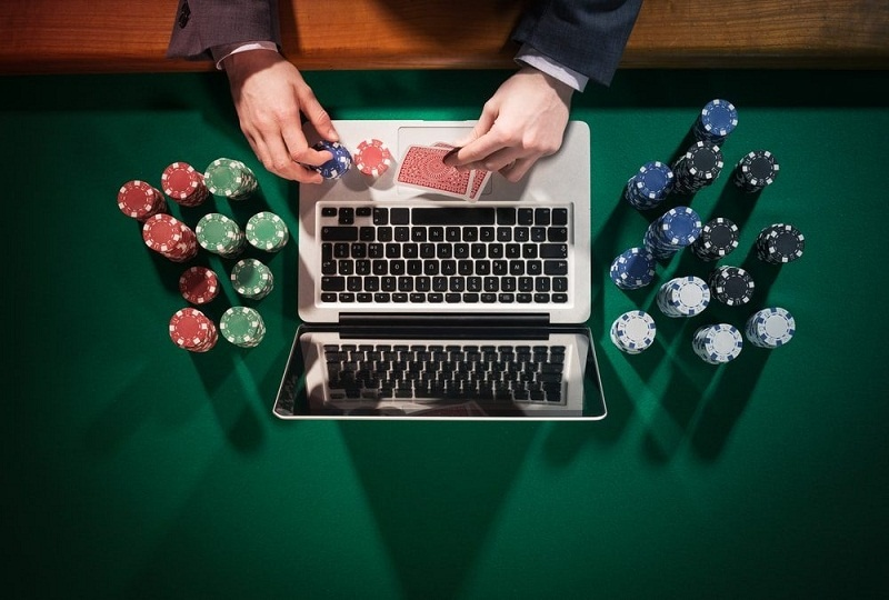The most effective method to Select a Casino
