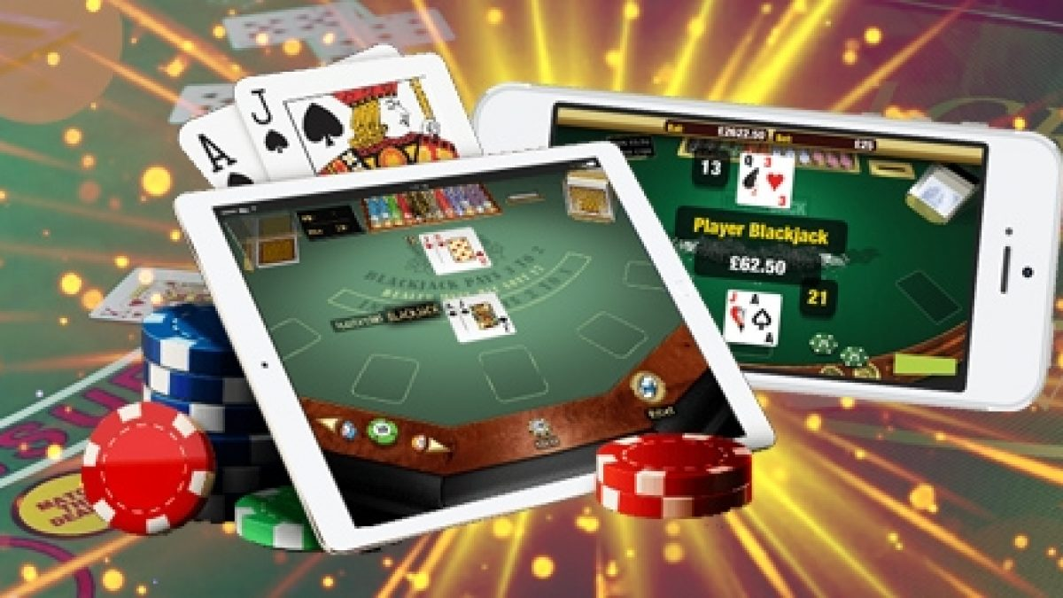 How you can Win at Blackjack Using Blackjack Strategy Cards