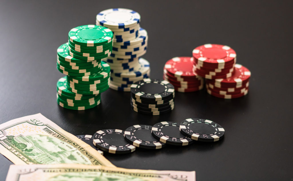 Stretch Your Poker Bankroll With Internet Bonuses