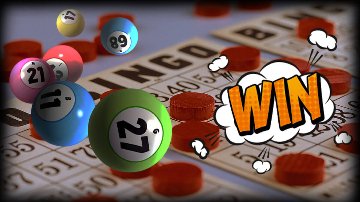Fundamental Tips on Bingo