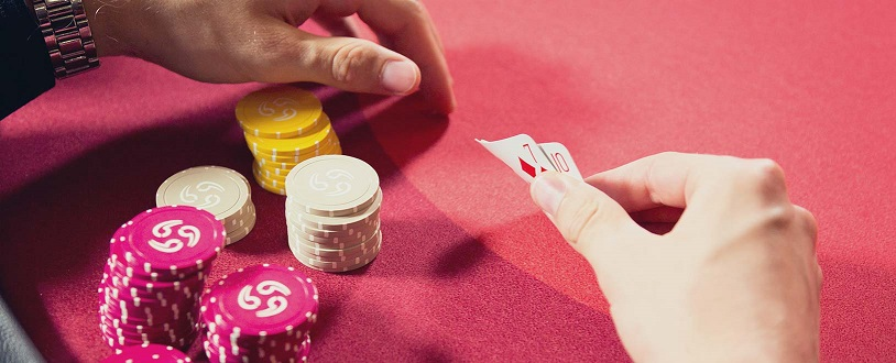 Best Poker Tips – For Your House Poker Games