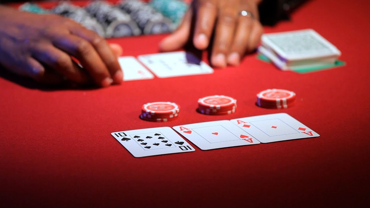 How you can Play Blackjack?